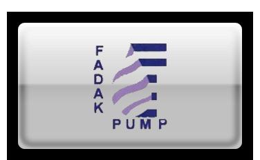 FADAK-PUMP-LOGO