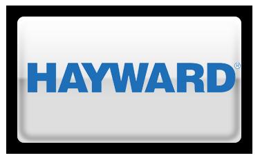 HIYWARD---ABNIRO