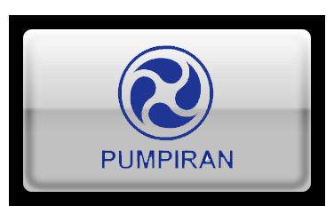 PUMPIRAN-logo