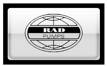 RAD-PUMP-LOGO