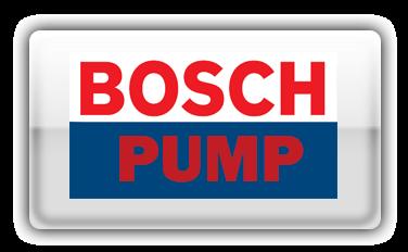 BOSCH-PUMP-2