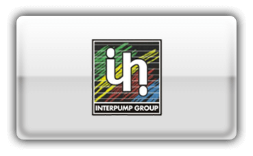 Interpumps